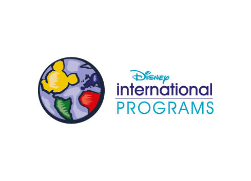 Disney International College